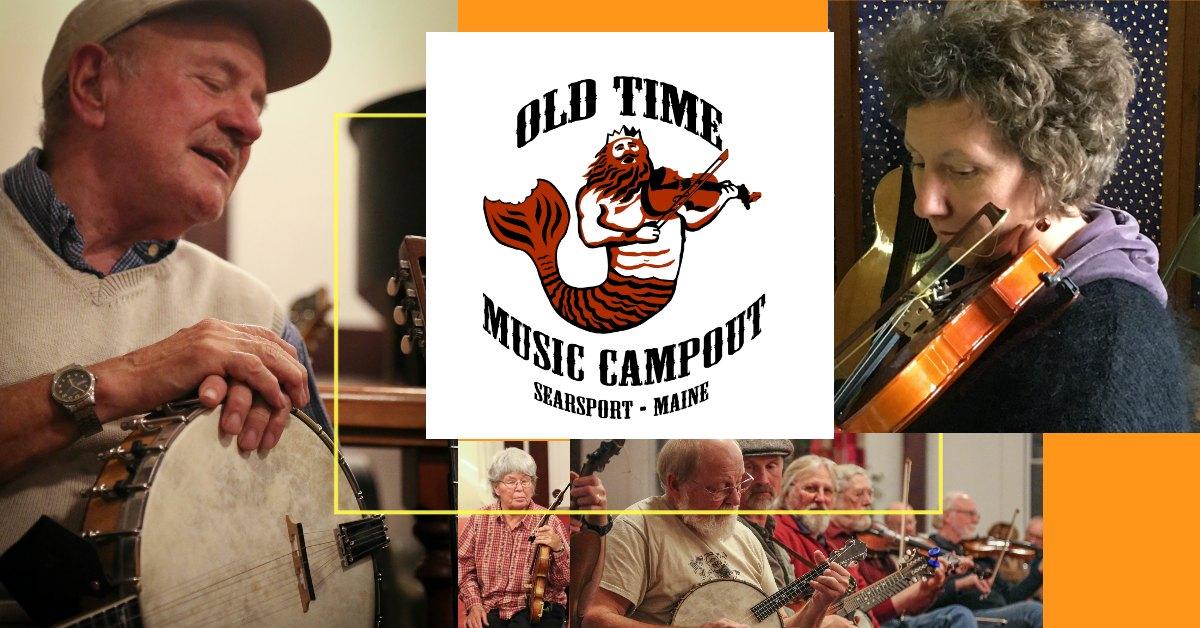 OTM Reg Banner-web